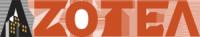 Azotea - Agencia de Contenidos