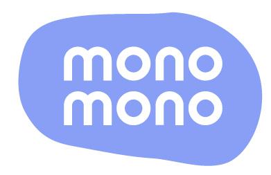 El emprendimiento Monomo eligió a la agencia Azotea para desarrollar la arquitectura de la información de su sitio Mix&Match.