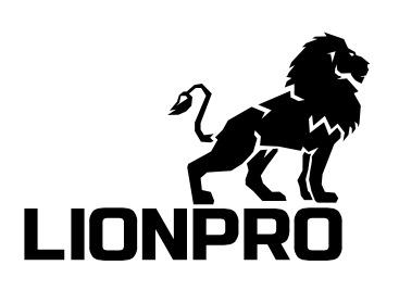 Agencia Azotea desarrolló el storytelling de la productora Lionpro.