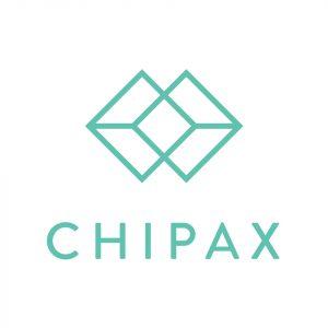 La fintech Chipax trabajará junto a Agencia AZOTEA en Brand PR y networking.